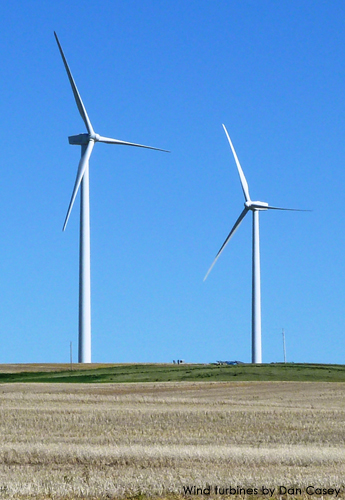 turbines_Dan-Casey-ABC_U